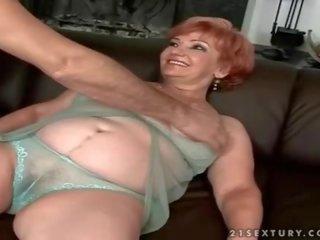 Hardcore Εκσπερμάτιση μέσα σεξ βίντεο