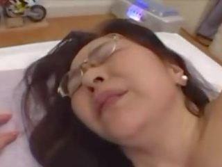 lubben mamma porno kanal MILF Ben pic